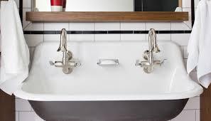 bathroom faucet buying guide wayfair