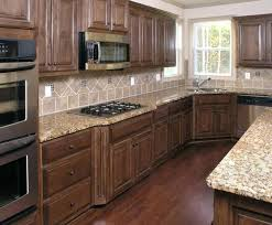 Glazed Kitchen Cabinet Doors Stain Unfinished Kitchen Cabinets U2013 Frequent Flyer Miles