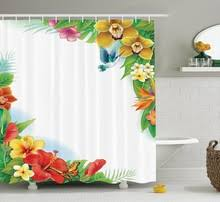 Oriental Shower Curtains Popular Damask Shower Curtain Buy Cheap Damask Shower Curtain Lots