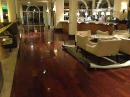 hardwood floor installation hardwood floor refinishing custom