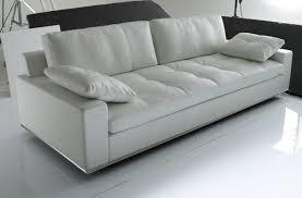 steiner canapé canapé steiner modèle raspail magasin lit relevable marseille
