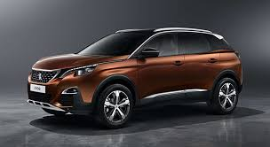 is peugeot 3008 a good car peugeot 3008 2018 philippines price specs autodeal