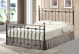 Bedroom Furniture Sale Gb Beds U2013 Cheap Bedroom Furniture Manchester Bedroom Furniture