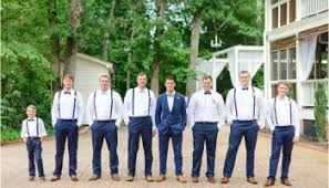 groomsmen attire country style groomsmen attire ideas bridalore