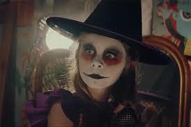 Shazam Halloween Costume Asda Teams Shazam Lip Syncing Ar Halloween Face Filter