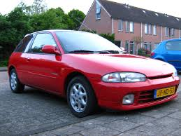 mitsubishi colt ralliart specs wiegergti 1994 mitsubishi colt specs photos modification info at
