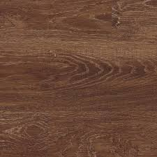 palio clic click vinyl flooring inspired by nature lvt click