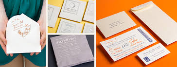 wedding program wording etiquette wedding ceremony program wording wedding etiquette tips from