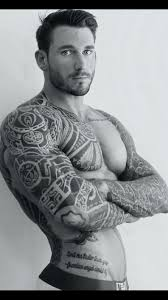pin by benjamin hacquart on homme pinterest tattoo