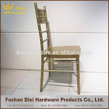 wholesale chiavari chairs for sale china cheap sale chiavari chairs china cheap sale chiavari chairs
