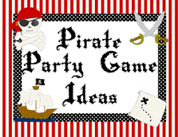 pirate theme party pirate themed party ideas modern beautiful