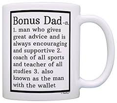 step fathers day gifts fathers day gifts for step bonus definition