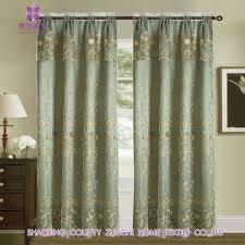 coffee tables drapes and valance sets lace curtain panels with