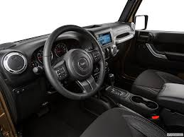 jeep interior 10181 st1280 163 jpg