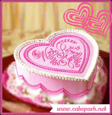 order cake online cake park order cakes online in chennai and bangalore courtesy of