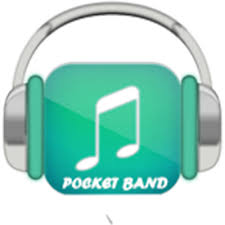 pocketband pro apk pocketband pro apk 35 investigatedabiding gq