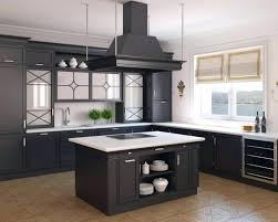rona kitchen islands kitchen island rona kitchen island ronaca kitchen islands rona
