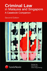 lexisnexis phone number criminal law in malaysia and singapore a casebook companion