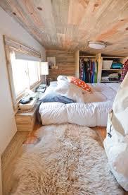 amazing bedroom 46 amazing tiny bedrooms you ll dream of sleeping in