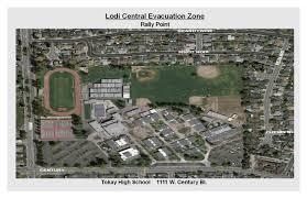 Lodi Ca Map San Joaquin County Gis Map Server