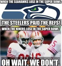 Seahawks Lose Meme - funny seahawks wallpaper wallpapergenk