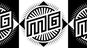 tutorial membuat logo di photoshop cs4 photoshop how to design create a powerful monogram logo 350 英