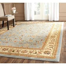 Kohl S Living Room Rugs Area Rug 5x7 Home Depot Area Rugs 5x8 6x9 Rug 6x9 Carpet Lyke