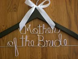 personalized wedding hangers personalized hangers of the personalized wedding