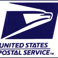 2012 federal holidays list of holidays daily postal