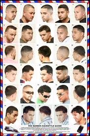 haircut numbers haircut numbers chart hairstyle blog