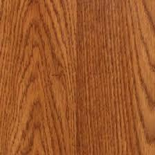 bhk glueless cork flooring uniclic glueless cork flooring