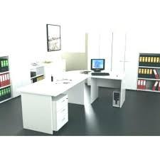 grand bureau design grand bureau d angle grand bureau grand bureau d bureau bureau d