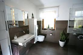 badezimme gestalten bad neu gestalten bilder bad neu gestalten bilder badezimmer neu