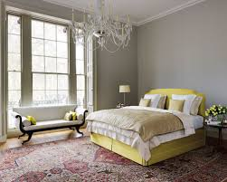 how to select unique bedroom furniture blogbeen