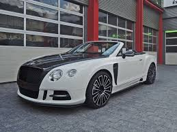 bentley mansory bentley continental gtc mansory amazing w12 sound