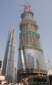 Curtain Wall Fabricator Shanghai Tower The Curtain Wall Urban Planning And Design