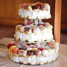 different wedding cakes five unique wedding cake ideas you will