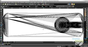 turbocad deluxe latest version 2017 free download