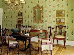 dining room colors ideas 28 green and brown decoration ideas