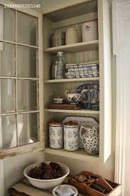 Kitchen Cabinet Frames by Best 25 Replacement Cabinet Doors Ideas Only On Pinterest