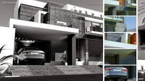 home design plans 30 50 pleasing 30 home plan design services decorating inspiration of