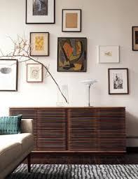 Design Within Reach Bench Uk Modern Wooden Tv Stands Entertainment U0026 Bar Pinterest