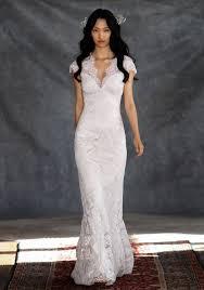 pettibone wedding dresses pettibone crazyforus