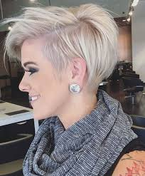 image result for 2017 funky hairstyles for women over 50 hair
