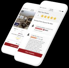 apartment guide orlando find apartments for rent near you abodo