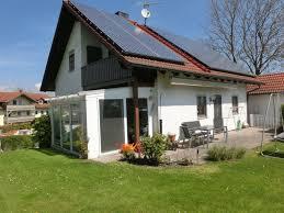 Haus Kaufen Scout24 Haus Kaufen In Heldenstein Immobilienscout24