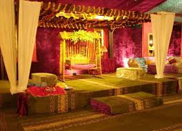 100 bangladeshi home decoration about wedding room