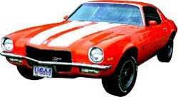 camaro z28 72 1970 1973 all makes all models parts 80004 1970 1973 camaro