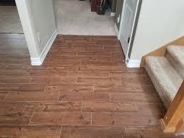 tile amazing aurora flooring tiles style home design wonderful