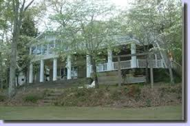 Plantation Bed And Breakfast Bed And Breakfast In Alabama On Treasure Island Near Birmingham Al